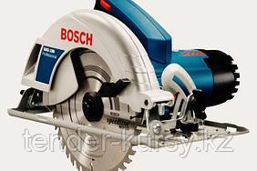 Пилы дисковые Bosch GKS 190