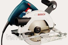 Пилы дисковые Bosch Модель:GKS 600
