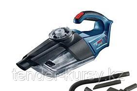 Аккумуляторный пылесос 18 В Bosch GAS 18 V-1