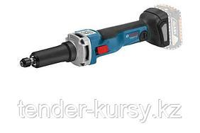 Акк. прямые шлифмашины Li-Ion 18 В GGS 18V-23 LC Bosch предзаказ
