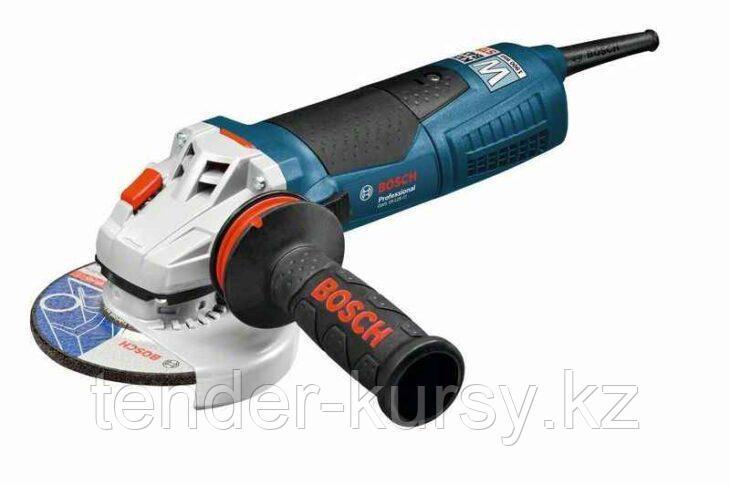 Углошлифмашина до 1.9 кВт Bosch GWS 19-150 CI