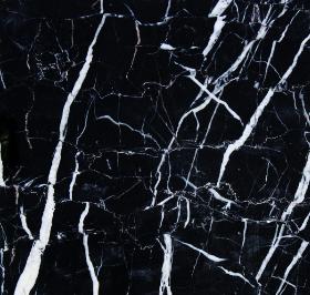 Мрамор Black (305х305х10)