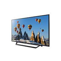 Телевизор Sony KDL-32WD603 LED HD Smart Black, фото 2