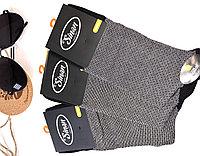 Носки мужские модал рисунок 1 Турция 39-45 (в упаковке 12 шт)
