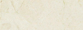 Мрамор 3228 (76х152х10)