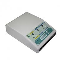 Аппарат ветеринарный электрохирургический высокочастотный ПАНДА-400 (БАЗОВАЯ КОМПЛЕКТАЦИЯ)