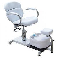 Педикюрное кресло SPA-100A