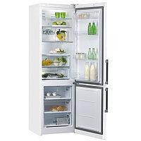 Холодильник морозильник WHIRLPOOL WTNF 902 W, фото 2