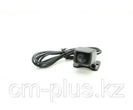 Камера заднего вида SC-UN07-MD01