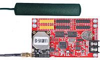 Серия плат BX-5A&Wi-Fi