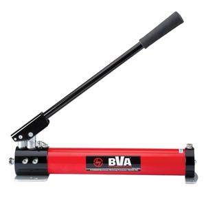 Двухскоростной алюминиевый насос BVA Hydraulics P1000AD