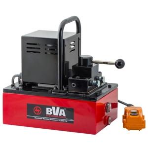 Универсальный насос BVA Hydraulics PU серия