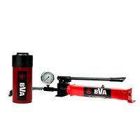Набор цилиндров общего назначения BVA Hydraulics H серия