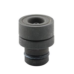 Наклонные пластины для цилиндров BVA Hydraulics