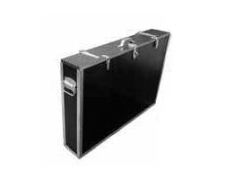 Кейс для хранения и транспортировки BVA Hydraulics HMC-Crate