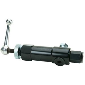 Клапан сброса давления BVA Hydraulics