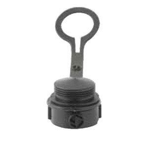 Защитный кожух для порта BVA Hydraulics CDC38