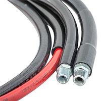 Гидравлический шланг BVA Hydraulics