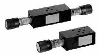 Датчик давления BVA Hydraulics
