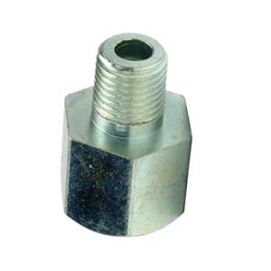 Фитинг BVA Hydraulics CA3814
