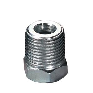 Втулка BVA Hydraulics CB1438