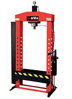 Гидравлический ручной пресс BVA Hydraulics