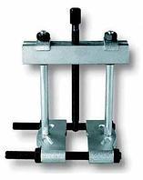 Набор съемников BVA Hydraulics