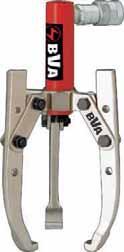 Съемник с 2/3 лапами BVA Hydraulics AP1305