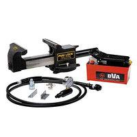 Гидравлические тиски BVA Hydraulics
