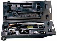 Комплект для обслуживания BVA Hydraulics, фото 2