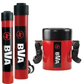 Цилиндры BVA Hydraulics
