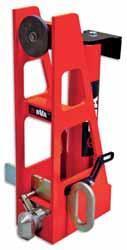 Инструменты, оборудование BVA Hydraulics