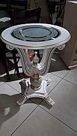 """Кофейный стол """"Юта-57-21"""" 1*18"""
