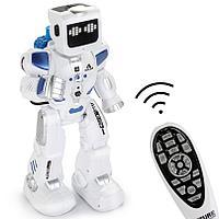 Интерактивный робот Эпсилон-Ти ZYA-A2738