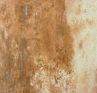 Плитка из керамогранита  F 292 (600*600)