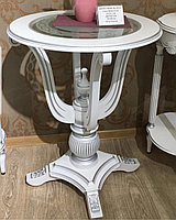 "Крфейный стол ""Юта-57-21"" 1*16, фото 1"