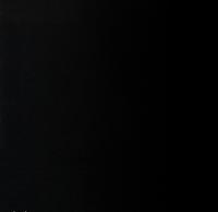 Плитка из керамогранита  60100 Р (моноколор) (600х600)