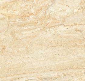 Плитка из керамогранита  CHY 016 (600х600)