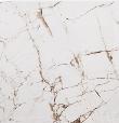Плитка из керамогранита  66279 (600х600)