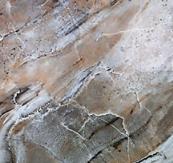 Плитка из керамогранита  STP6608 (600х600)