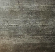 Плитка из керамогранита  FF 616 (600х600)
