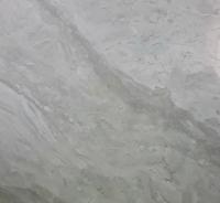 Плитка из керамогранита LQ 822 (800х800)