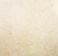 Плитка из керамогранита LQ 820 (800х800)