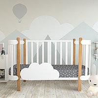 """Комплект расширения для люльки-кроватки """"MOMMY"""", фото 1"""