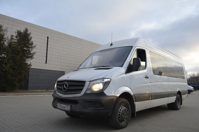 перевозка груз 200 по казахстану цена