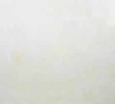 Плитка из керамогранита PQ 612 (600х600)