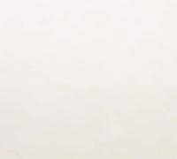 Плитка из керамогранита PQ 613 (600х600)