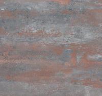 Плитка из керамогранита STМ6653 (600*600) Полир.