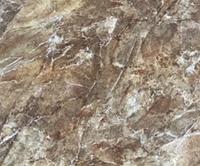 Плитка из керамогранита STP6655 (600*600) Матовый