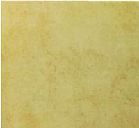 Плитка из керамогранита DF 6023 (600*600)